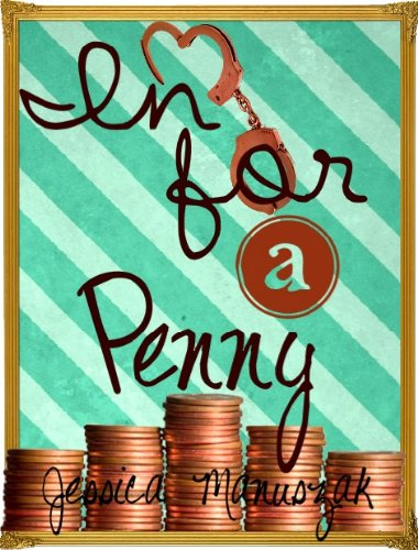 In for a Penny (A Penelope Walsch Mystery)