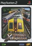 echange, troc X-Treme Express