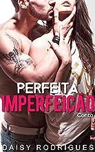 Perfeita Imperfeição
