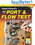 David Vizard's How to Port Cylinder H...