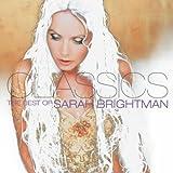 Classics - The Best of Sarah Brightman