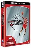 echange, troc Jordan Ultimate boxset