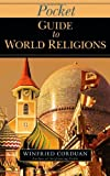 img - for Pocket Guide to World Religions [IVP Pocket Reference] by Corduan, Winfried [IVP Academic,2006] [Paperback] book / textbook / text book