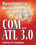 Developer?s Workshop To COM And ATL 3.0