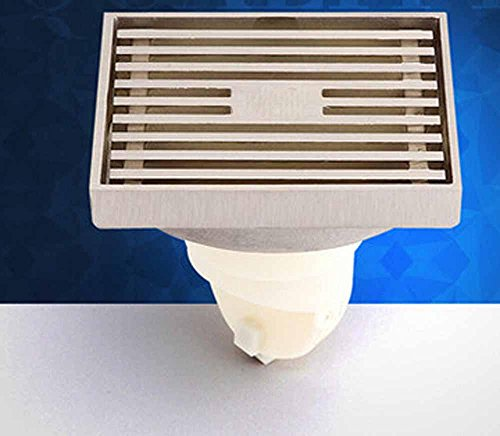 nhd-fashion-bathroom-floor-drains-adb-drawing-bar-four-odor-proof-floor-drain