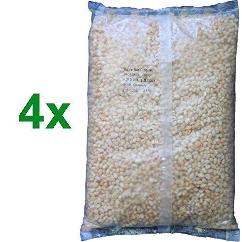 hahne-rice-crisp-4er-set-4x500g-beutel