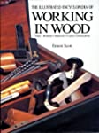 The Illustrated Encyclopedia of Worki...