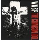 The Crimson Idol [Vinyl LP]