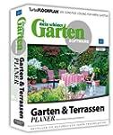Mein sch�ner Garten - Garten & Terras...