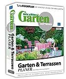 Mein sch�ner Garten - Garten & Terrassen Planer