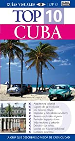 CUBA TOP 10 2009