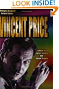 Vincent Price: Midnight Marquee Actor's Series