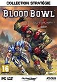 Blood Bowl - White édition