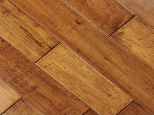 Hardwood flooring estimate hardwood flooring access for Hardwood floors estimate