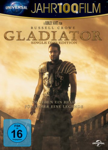 Gladiator (Jahr100Film)