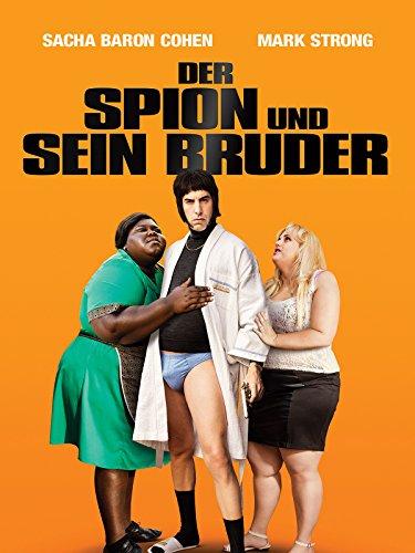 der-spion-und-sein-bruder-dt-ov