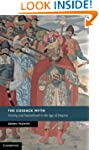The Cossack Myth: History and Nationh...