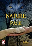 Nature of the Pack (English Edition)