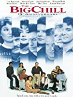 The Big Chill (1983) [HD]