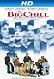 The Big Chill [HD]