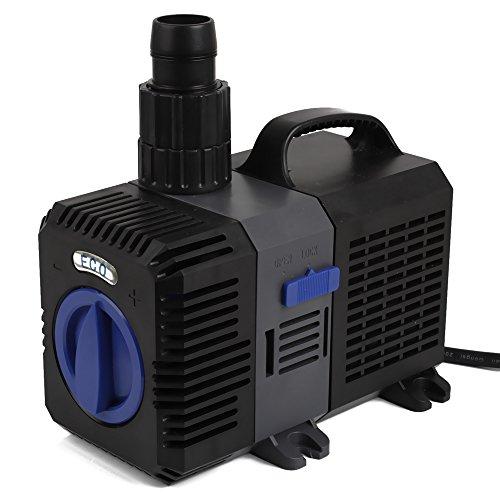 Mia-home-SuperECO-Pompe-de-filtration-Pompe-de-bassin-basse-consommation-Pompe--eau-koiteich-Pompe-ruisseau-3000LH-3600LH-4500lh-5200lh-8000lh-10000lh