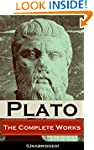 The Complete Works of Plato (Unabridg...