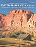 img - for Regional Landscapes of the US and Canada book / textbook / text book