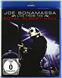 echange, troc  - Live At The Royal Albert Hall [Blu-ray]