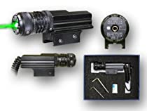High power Green laser sight GLS-03