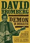Bromberg;David 1987emon in Dis