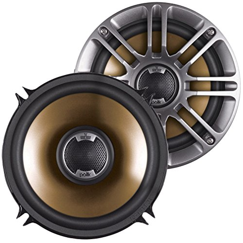 Polk Audio DB521 - 5.25 Component