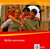 Software - Actio multimedial. CD-ROM