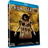 Frontire(s) [Blu-ray]par Karina Testa