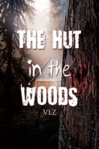 Book: The Hut in the Woods by VLZ