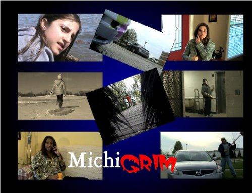 MichiGRIM