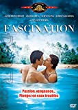 echange, troc Fascination
