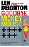Goodbye Mickey Mouse