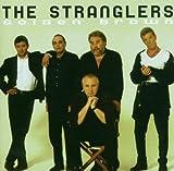 echange, troc The Stranglers - Golden Brown