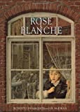 Rose Blanche (0099439506) by McEwan, Ian
