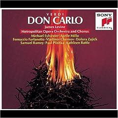 Don Carlo (Verdi, 1867) 51k7KhbX3%2BL._AA240_