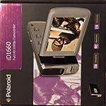 Polaroid ID1660 Camescopes Compact 10...