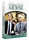 Image de Inspecteur Morse - Saison 7