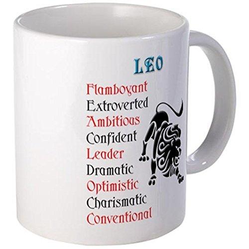 cafepress-leo-mug-unique-coffee-mug-11oz-coffee-cup