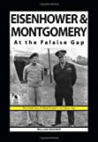 Image of Eisenhower & Montgomery at the Falaise Gap