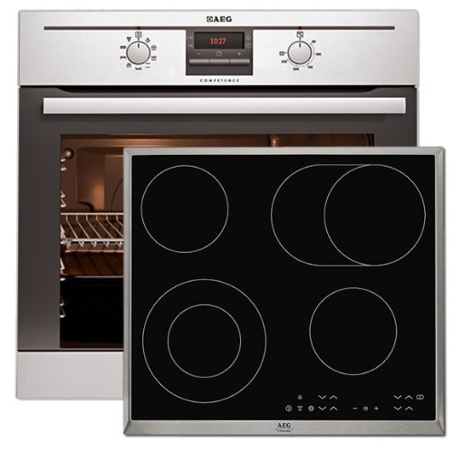 backofen mit kochfeld 50 cm stand elektro herd orig 800 standherd backherd smeg backofen mit. Black Bedroom Furniture Sets. Home Design Ideas