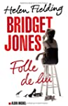 Bridget jones -folle de lui
