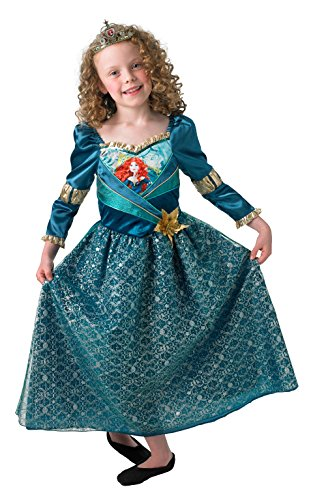 merida-shimmer-robe-disney-princess-enfants-costume-de-deguisement-grand-128cm