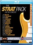 The Strat Pack - The 50th Anniversary...