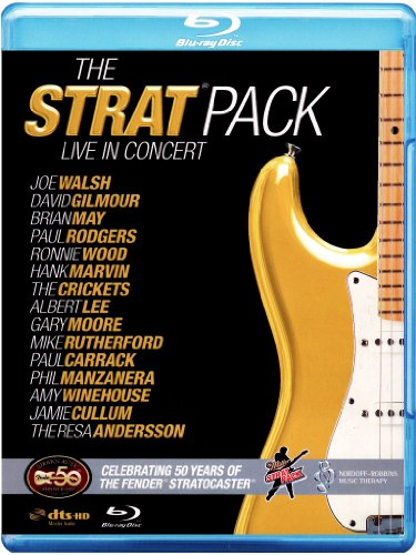 the-strat-pack-50th-anniversary-of-the-fender-strat-blu-ray-2008