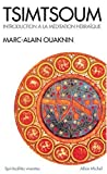 Tsimtsoum (Collections Spiritualites) (French Edition) (222606091X) by Ouaknin, Marc-Alain